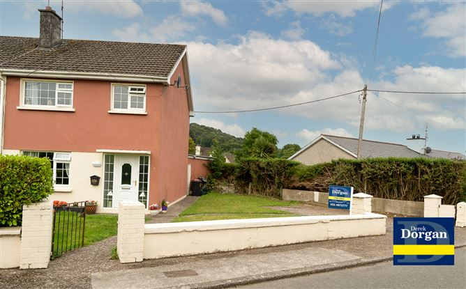 Main image for 14 Leemount Terrace, Carrigrohane, Cork