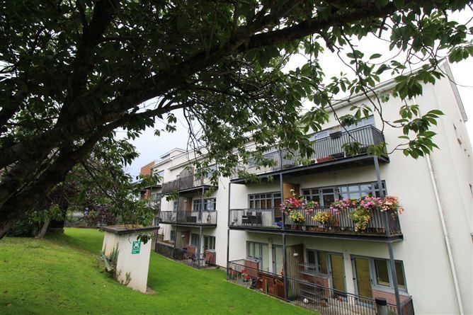 Main image for Apartment 37 Block B2, Louisa Park, Leixlip, Co. Kildare