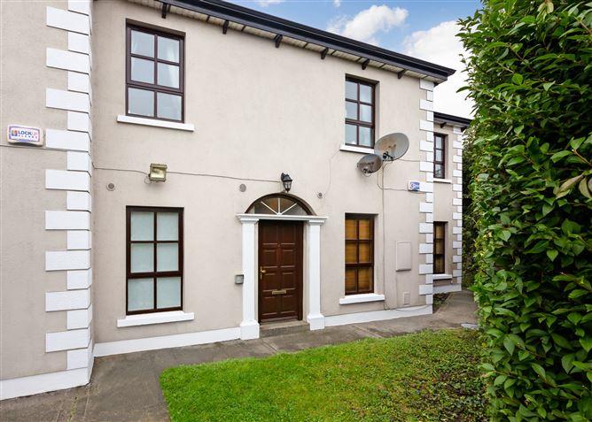Main image for Apartment 4 Green Trees, Cleveragh Road, Sligo City, Sligo