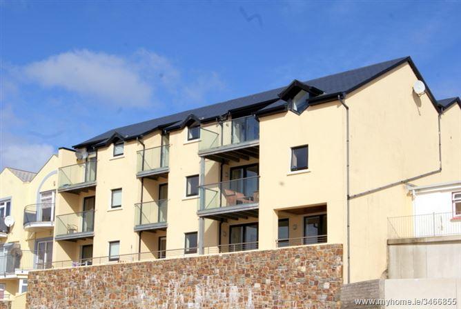 1 Cliff Villa, Strand Road, Duncannon, Wexford