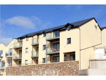 Photo of 1 Cliff Villa, Strand Road, Duncannon, Wexford
