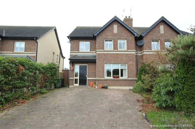 10 The Beeches, Clogherhead, Louth