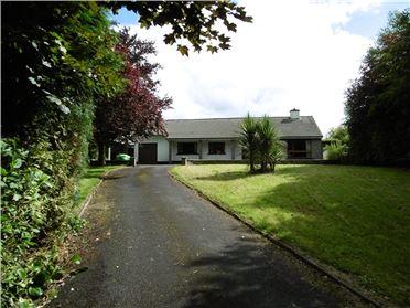 Photo of Hillside, Cratloe, Co Clare