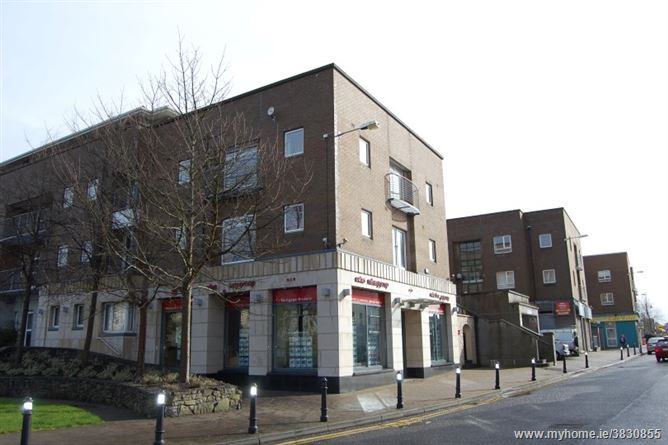 Photo of Apt 221 Millbrook, JFK Parade, Sligo City, Sligo