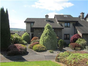 Photo of 8 Coolcormack Valley, Dungarvan, Co Waterford