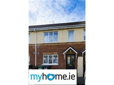 Photo of 42 Hampton Woods, Balbriggan, Co. Dublin