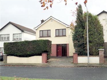 Photo of Castleknock Avenue, Castleknock, Dublin 15