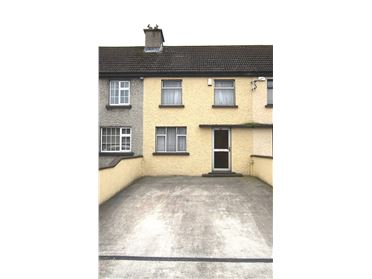 Photo of No.16 Bannon Tce., Longford, Longford