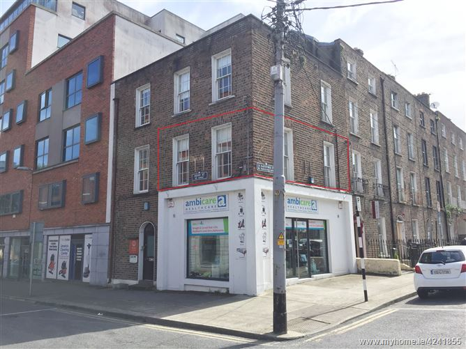 28 Henry Street, City Centre (Limerick),   Limerick City