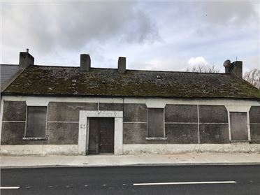 Photo of Tyone, Nenagh, Tipperary