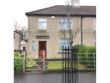 Photo of No.5 St.Patrick's Tce., Longford, Longford