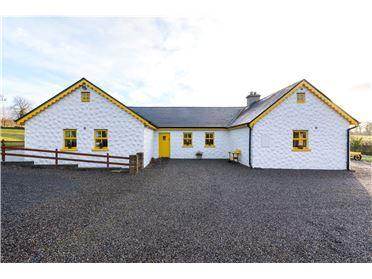 Photo of Creggan, Glasson, Athlone, Co. Westmeath, N37 YH24
