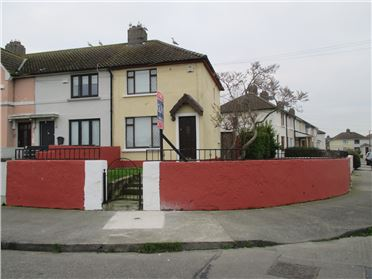 Photo of 13 Kells Road, Crumlin, Dublin 12