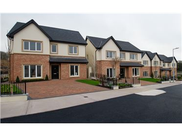 Main image for Ballinglanna, Glanmire, Cork