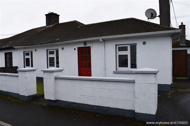 Main image for 3 St. Lazerian's Terrace, Graiguecullen, Carlow Town, Carlow