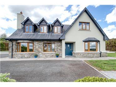 Photo of 6 Glenrichmond, Sallybrook, Glanmire, Co Cork, T45 VN84