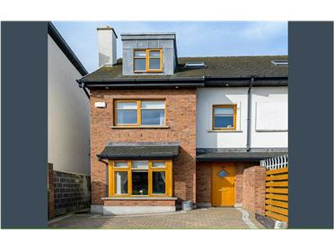 Main image of 25 Palmer Avenue, Rush Co Dublin , Rush, Dublin
