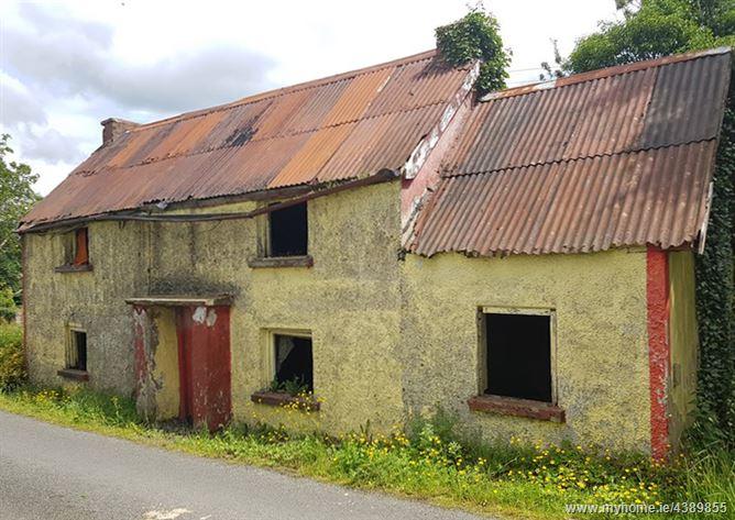 Main image for Straheelin, Belturbet, Cavan
