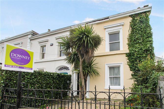 Main image for 22 Sandycove Road, Sandycove, County Dublin