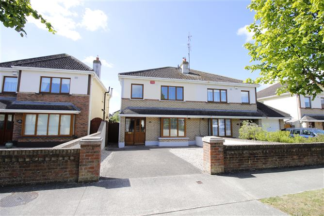 Main image for 91 Somerton, Donabate,   County Dublin