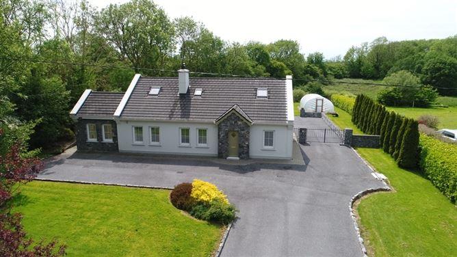 Main image for Sean Bhaile, Derry, Oranmore, Galway, H91X9H2