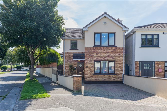 Main image for 16a Birchdale Road, Kinsealy, County Dublin