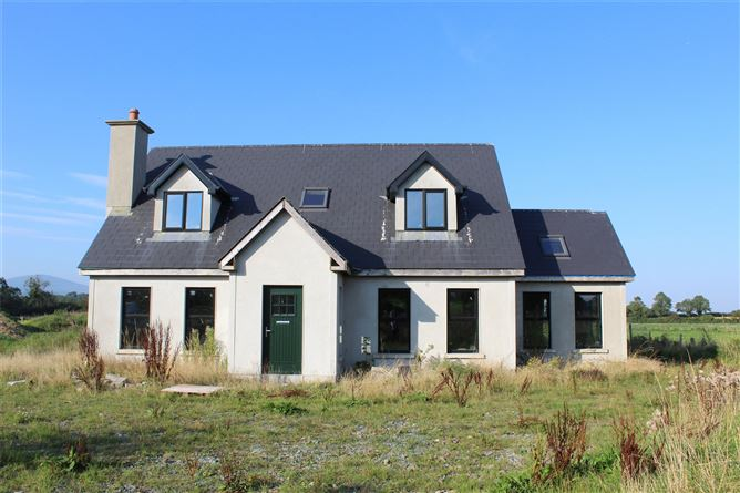 Main image for Poulpeasty,Clonroche,Co Wexford,Y21 V0Y5