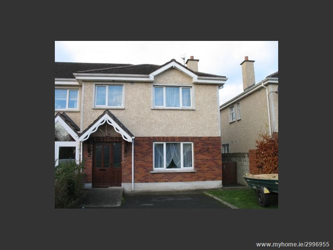 263 Coille Bheithe, Nenagh, Tipperary