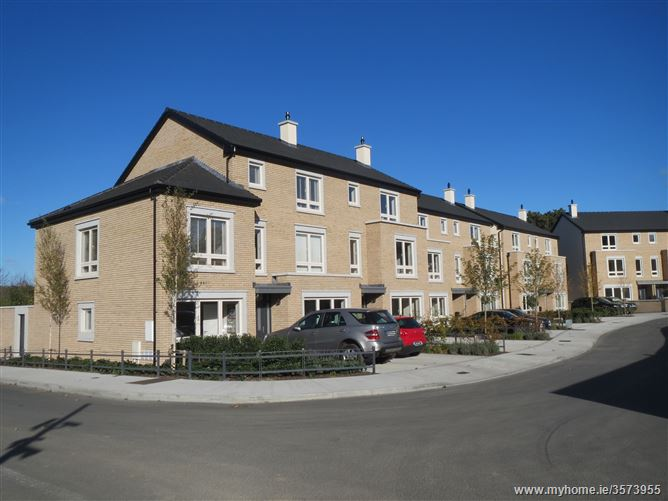 Photo of Heidelberg, Ardilea, Clonskeagh, Dublin 14, Clonskeagh, Dublin