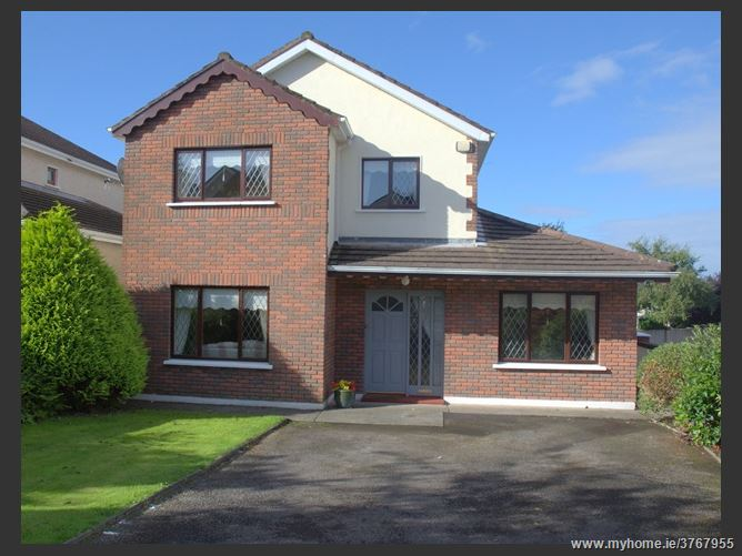 3 Ferndale, Cairns Road, Sligo City, Sligo