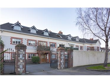 Photo of 14 Broomfield Hall, Shankill, Dublin 18