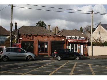 Photo of Looney's Cross, Bishopstown, Cork, Bishopstown, Cork