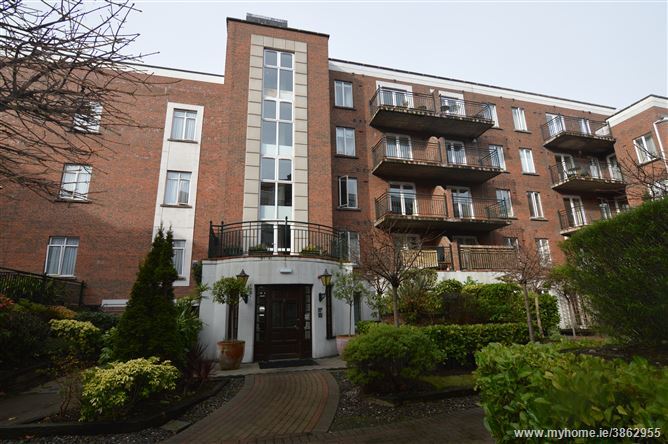 Photo of 73 Rathmines Town Centre, Rathmines,   Dublin 6