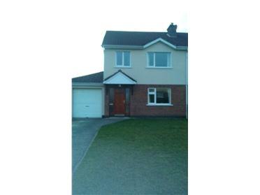 Main image of Ardan, Ballinagh Road, Cavan, Cavan