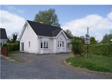 Photo of 2 Lowtown View, Robertstown, Kildare