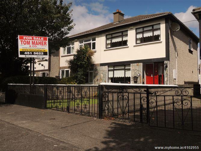 50, Heatherview Drive, Aylesbury, Tallaght, Dublin 24