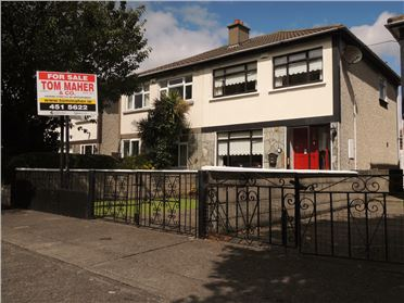 Photo of 50, Heatherview Drive, Aylesbury, Tallaght, Dublin 24