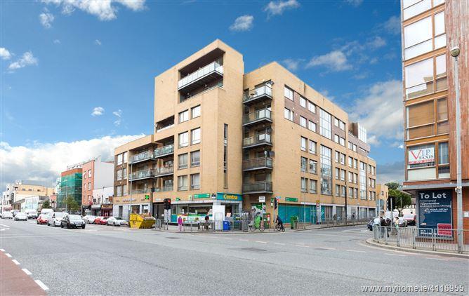 45 McGoverns Corner, Cork Street, South City Centre - D8, Dublin 8