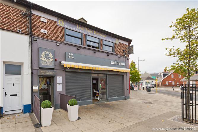 Photo of 3 Lisle Road, Crumlin Village, Dublin 12, Dublin