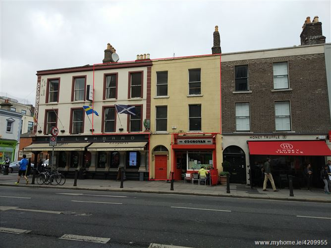 43 pearse street dublin 2