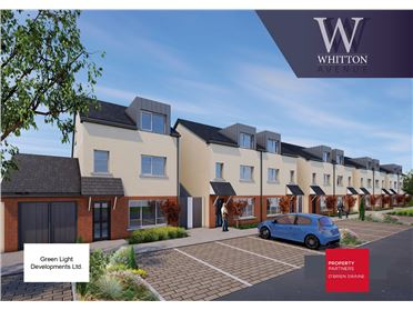 Photo of Whitton Avenue, Clondalkin, Dublin 22
