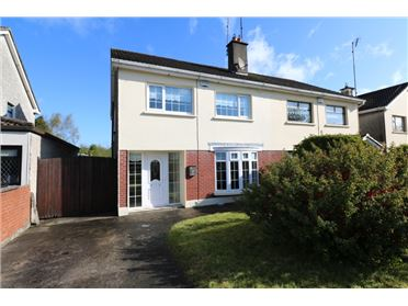 Photo of 209 Meadow View, Drogheda, Louth