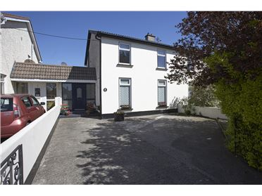 Photo of 11 Redfern Avenue, Portmarnock, County Dublin