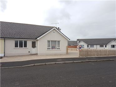 Photo of No. 11 Armada Cottages, Drumacrin, Bundoran, Donegal