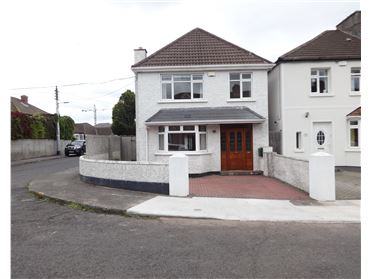 Photo of 25a Villa Park Avenue, Navan Road,   Dublin 7