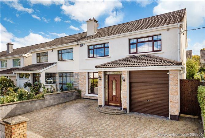 Main image for 7 Roselawn Avenue, Castleknock, Dublin 15, D15 VW7K