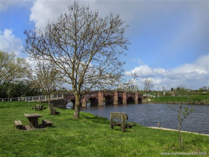 Main image for The Hideaway,Eckington, Worcestershire, United Kingdom