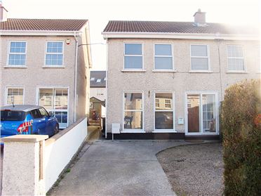 Residential Property For Sale In Ireland