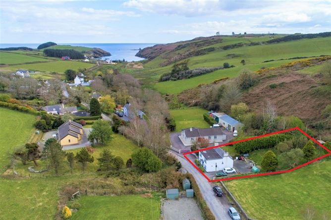 Main image for Cahergal, Union Hall,   West Cork