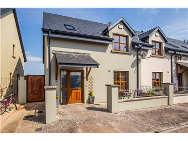 Photo of No.10 An Trá Geal, Garryvoe, Midleton, Cork